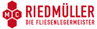 Riedmueller
